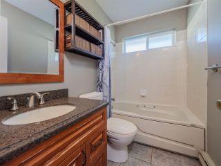 Photo 16: 4874 BLUEGROUSE Drive in Sechelt: Sechelt District House for sale (Sunshine Coast)  : MLS®# R2521983