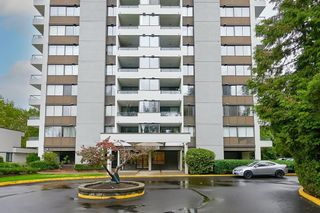 Photo 15: 304 9521 CARDSTON Court in Burnaby: Government Road Condo for sale (Burnaby North)  : MLS®# R2622517