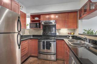 "Photo 10: 3441 W 8TH Avenue in Vancouver: Kitsilano 1/2 Duplex for sale in ""Kitislano"" (Vancouver West)  : MLS®# R2248280"