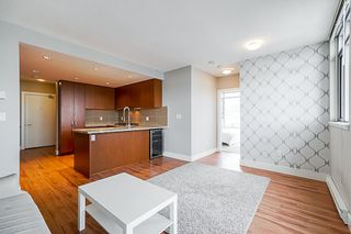 "Photo 10: 2507 1155 THE HIGH Street in Coquitlam: North Coquitlam Condo for sale in ""M1"" : MLS®# R2341233"