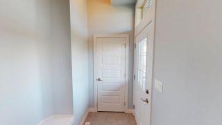 Photo 3: 62 STRAWBERRY Lane: Leduc House for sale : MLS®# E4262526