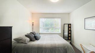 """Photo 9: 323 5900 DOVER Crescent in Richmond: Riverdale RI Condo for sale in """"The Hamptons"""" : MLS®# R2616409"""