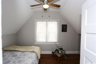 Photo 30: 202 4th Street East in Saskatoon: Buena Vista Residential for sale : MLS®# SK873907