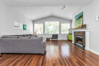 Photo 6: 13147 SHOESMITH Crescent in Maple Ridge: Silver Valley House for sale : MLS®# R2555529