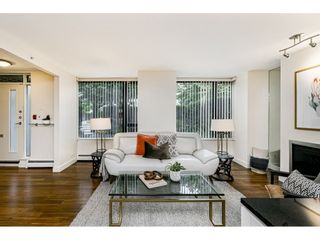 """Photo 7: 155 W 2ND Street in North Vancouver: Lower Lonsdale Townhouse for sale in """"SKY"""" : MLS®# R2537740"""