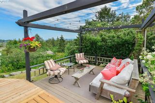 Photo 12: 1716 Woodsend Dr in VICTORIA: SW Granville House for sale (Saanich West)  : MLS®# 805881
