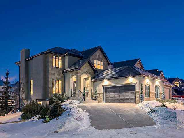 Main Photo: 404 ROYAL Bay NW in CALGARY: Royal Oak Residential Detached Single Family for sale (Calgary)  : MLS®# C3603640