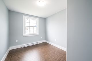 Photo 22: 17 Ashcroft Avenue in Harrietsfield: 9-Harrietsfield, Sambr And Halibut Bay Residential for sale (Halifax-Dartmouth)  : MLS®# 202119607