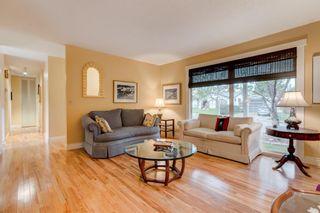 Photo 5: 2969 Oakmoor Crescent SW in Calgary: Oakridge Detached for sale : MLS®# A1123644