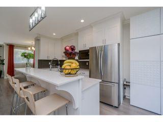 "Photo 5: 10 7198 179 Street in Surrey: Cloverdale BC Townhouse for sale in ""WALNUT RIDGE"" (Cloverdale)  : MLS®# R2199206"