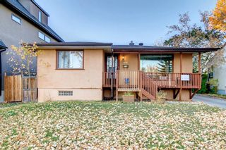 Photo 4: 456 18 Avenue NE in Calgary: Winston Heights/Mountview Detached for sale : MLS®# A1153811
