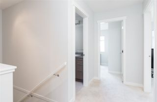 Photo 11: 52 3400 DEVONSHIRE AVENUE in Coquitlam: Burke Mountain Townhouse for sale : MLS®# R2246471