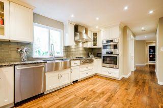 Photo 12: 24445 104 Avenue in Maple Ridge: Albion House for sale : MLS®# R2621324