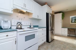 Photo 10: 11525 81A Avenue in Delta: Scottsdale House for sale (N. Delta)  : MLS®# F1430909