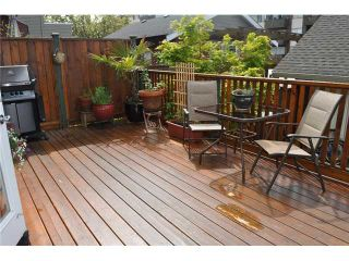 Photo 23: 223 E 17TH Street in North Vancouver: Central Lonsdale 1/2 Duplex for sale : MLS®# V891734