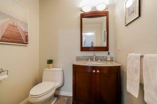 Photo 24: 62 ALPENWOOD Lane in Delta: Tsawwassen East House for sale (Tsawwassen)  : MLS®# R2496292
