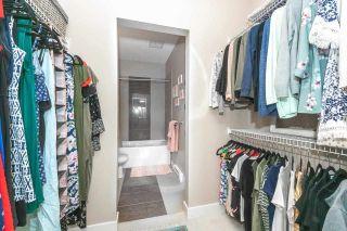"Photo 25: 410 11935 BURNETT Street in Maple Ridge: East Central Condo for sale in ""The Kensington"" : MLS®# R2591329"