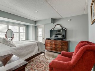 Photo 29: 316 1470 Main Street in Milton: Dempsey Condo for sale : MLS®# W5105475