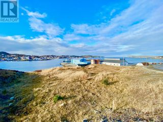 Photo 46: 1-17 Plant Road in Twillingate: Industrial for sale : MLS®# 1225586
