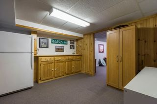 Photo 27: 20 Huron Drive in Brighton: House for sale : MLS®# 40124846