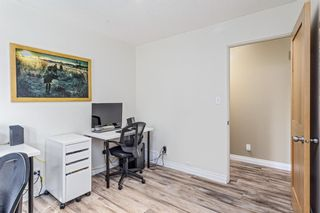 Photo 20: 243 Parkwood Close SE in Calgary: Parkland Detached for sale : MLS®# A1134335