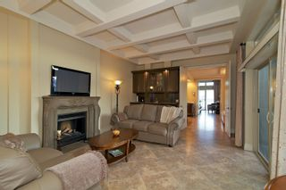 Photo 17: 1284 TIMOTHY Place, in WEST KELOWNA: House for sale : MLS®# 10230008