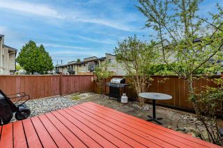 Photo 24: 185 27456 32 Avenue in Langley: Aldergrove Langley Townhouse for sale : MLS®# R2572242