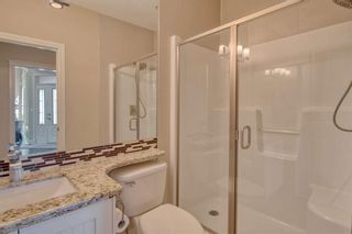 Photo 9: 55 SAGE VALLEY Cove NW in Calgary: Sage Hill Detached for sale : MLS®# A1099538