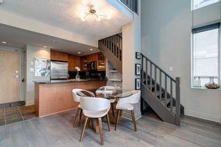Photo 11: 1105 80 Cumberland Street in Toronto: Annex Condo for lease (Toronto C02)  : MLS®# C4832833