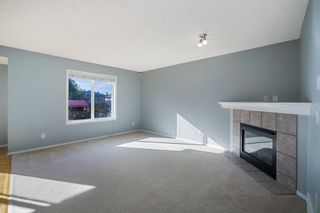 Photo 6: 17 Tuscany Ravine Terrace NW in Calgary: Tuscany Detached for sale : MLS®# A1140135
