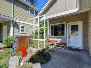 Photo 2: 7026 Wright Rd in Sooke: Sk Whiffin Spit House for sale : MLS®# 820031