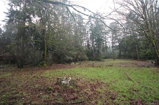Photo 15: 630 Woodcreek Dr in : NS Deep Cove Land for sale (North Saanich)  : MLS®# 862430