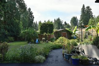 Photo 19: 1039 ROSAMUND Road in Gibsons: Gibsons & Area House for sale (Sunshine Coast)  : MLS®# R2615886