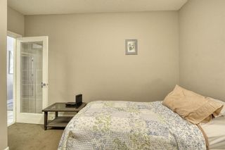 Photo 21: 1344 2330 FISH CREEK Boulevard SW in Calgary: Evergreen Apartment for sale : MLS®# A1105249