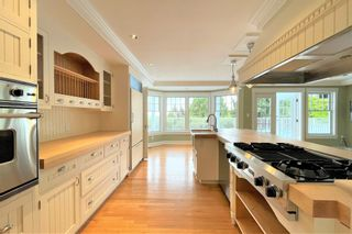 Photo 8:  in West Vancouver: Caulfeild House for sale : MLS®# AR148