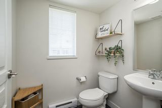 """Photo 28: 14 20038 70 Avenue in Langley: Willoughby Heights Townhouse for sale in """"Daybreak"""" : MLS®# R2605281"""