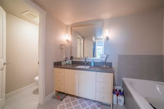 Photo 22: 508 9188 COOK Road in Richmond: McLennan North Condo for sale : MLS®# R2620426