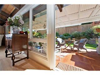 Photo 19: UNIVERSITY CITY House for sale : 3 bedrooms : 2951 Governor Drive in San Diego