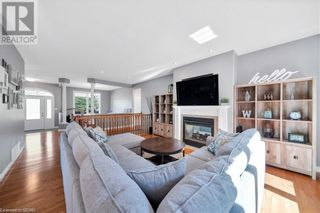 Photo 7: 1 IRONWOOD Crescent in Brighton: House for sale : MLS®# 40149997