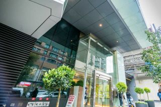 Photo 16: 4601 777 RICHARDS Street in Vancouver: Downtown VW Condo for sale (Vancouver West)  : MLS®# R2491003