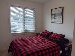 Photo 18: 20 63650 FLOOD HOPE Road in Hope: Hope Silver Creek House for sale : MLS®# R2462162
