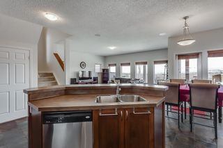 Photo 12: 391 Tuscany Ridge Heights NW in Calgary: Tuscany Detached for sale : MLS®# A1123769