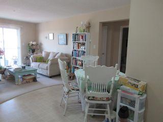 Photo 4: 312 4700 43 Avenue: Stony Plain Condo for sale : MLS®# E4256422