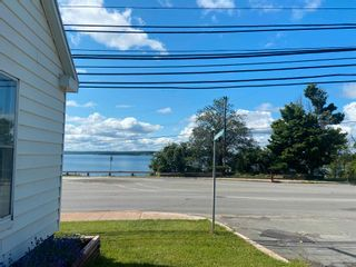 Photo 2: 196 Church Street in Pictou: 107-Trenton,Westville,Pictou Residential for sale (Northern Region)  : MLS®# 202119543