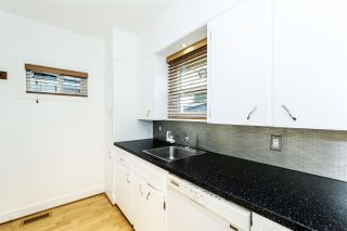 Photo 6: 1720 SUTHERLAND AVENUE in North Vancouver: Boulevard House for sale : MLS®# R2258185