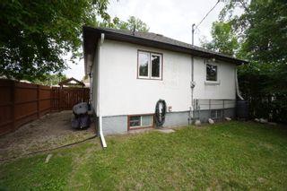 Photo 24: 117 Lorne Avenue E in Portage la Prairie: House for sale : MLS®# 202115159
