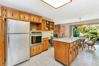 Photo 16: 4401 Colleen Crt in : SE Gordon Head House for sale (Saanich East)  : MLS®# 876802