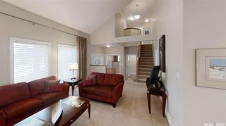 Photo 4: 202 Stillwater Drive in Saskatoon: Lakeview SA Residential for sale : MLS®# SK856975