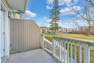 """Photo 27: 63 19480 66 Avenue in Surrey: Clayton Townhouse for sale in """"TWO BLUE II"""" (Cloverdale)  : MLS®# R2537453"""
