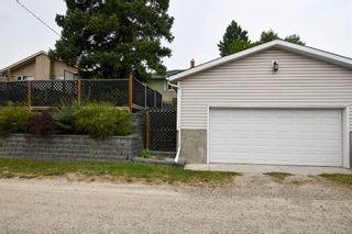Photo 35: 20 Brantford Crescent NW in Calgary: Brentwood Detached for sale : MLS®# A1135023